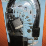 INCARCATOR TELEFON UNIVERSAL TG110