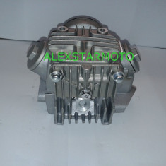 CHIULOASA ATV 70 CC 4T RACIRE AER - Chiulasa Moto