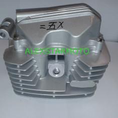 CHIULOASA ATV 4T 250CC RACIRE AER ECHIPATA - Chiulasa Moto