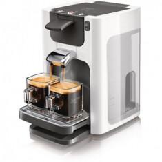 Expresor Philips cel mai ieftin! - Espressor automat
