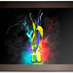 Tableta E-BODA Supreme X80 cu procesor Dual-Core - Resigilate cu factura si garantie 2 ani, 8 inch, 8 Gb, Wi-Fi