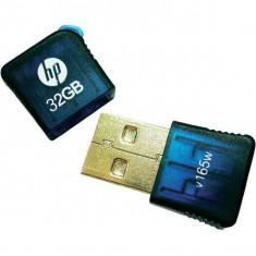 Vand Stick USB HP 32Gb - LICHIDARE STOC, USB 2.0