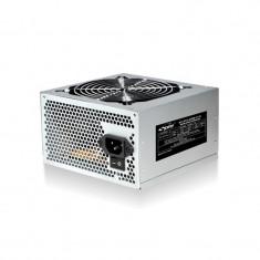 Vand sursă Spire Jewel SP-ATX-420W-C1-E - LICHIDARE STOC - Sursa PC