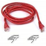 Cablu utp 30 m