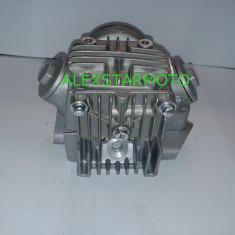 CHIULOASA SCUTER MOPED 4T 107CC  RACIRE AER