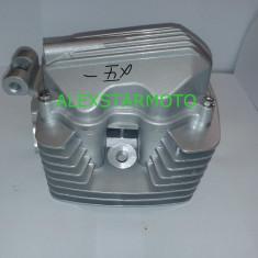 CHIULOASA ATV 4T 150CC RACIRE AER - Chiulasa Moto