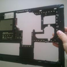 Carcasa bottomcase asus X51 X51H X51L X51R X51RL - Carcasa laptop