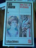 NEW YORKUL-UL DE ALTADATA -EDITH WHARTON