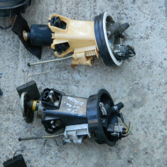 Pompa benzina E36 316 318 320 325, Bmw, 3 (E36) -[1990 - 1998]