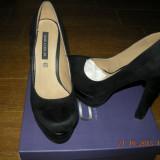 pantofi ana lublin super pret