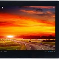Vand Tableta EVOLIO ARIA 16 GB noua, 9.7 inch, Wi-Fi