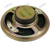 Difuzor 3W, 8 ohmi, 76mm - 152855