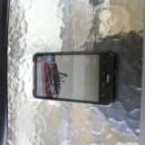Vand/Schimb HTC Desire HD