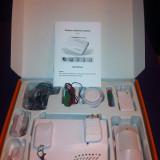 SISTEM DE ALARMA GSM HOME M3 - Sisteme de alarma