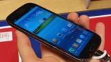 Galaxy S3 cu toate accesoriile!, 16GB, Negru, Neblocat, Samsung