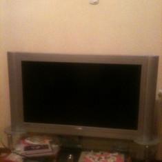 Lcd Philips diagonala 106cm, Hd, Hdmi - Televizor plasma, 107 cm, HDMI: 1