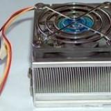 cooler pentru procesoare socket A