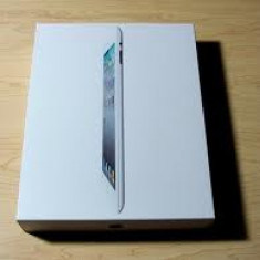 IPAD 2 - Tableta iPad 2 Apple, Alb, 32 GB, Wi-Fi + 3G