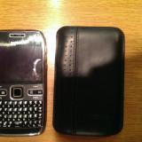 Vand Nokia e72