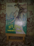 """Vasile Molan - Texte literare pentru invatamantul primar """"7171"""""""