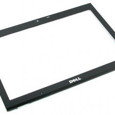 Rama Display Laptop Dell Latitude E6400 Cu Webcam Bezel Front Cover