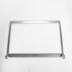 Rama Display Laptop Dell Studio 1535 Bezel Front Cover