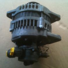 Alternator asra g 17dti - Alternator auto