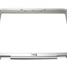 Rama Display Laptop Dell Inspiron 1520 Bezel Front Cover