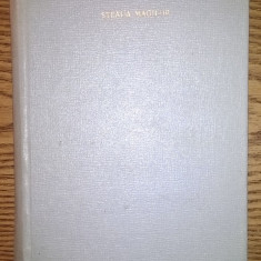 Carte - Florence L. Barclay - Steaua Magilor