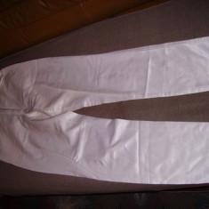 PANTALON DAMA - Pantaloni dama, Marime: 38
