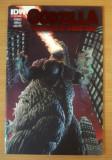 Cumpara ieftin Godzilla - Kingdom Of Monsters #1 IDW Comics