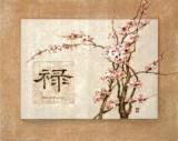 96.Poster - PROSPERITY 33,02x48,26