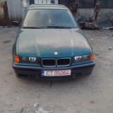 DEZMEMBREZ BMW 316 E36 1995 1.6I - Dezmembrari BMW