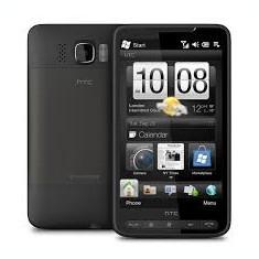 HTC HD2 - Telefon HTC, Neblocat