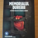 Memorialul Durerii. O istorie care nu se invata la scoala - Hossu Longin Lucia, Humanitas