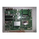 F306WE10 Main Board - Modul Comanda LCD