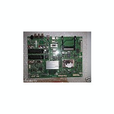 F306WE10 Main Board - Modul Comanda LCD