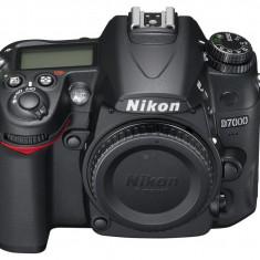 Nikon D7000 - DSLR Nikon