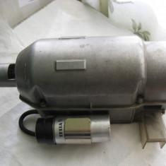 De vinzare MOTOARE CA 220V cu perii - Motor electric