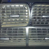 Aeratoare seat leon 1M, Volkswagen, GOLF IV (1J1) - [1997 - 2005]