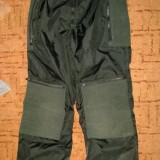 Pantaloni SKI - Echipament ski