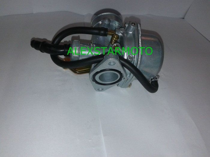 Carburator Atv 70 110 Soclu Soc pe Cablu
