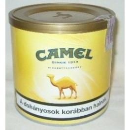 tutun camel la pret de producator foto mare