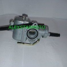 CARBURATOR ATV 110 107 cc