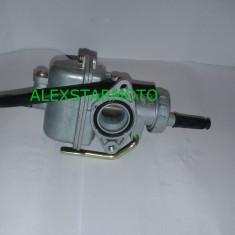 CARBURATOR ATV 110 107 cc - Carburator complet Moto