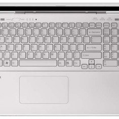 Sony Vaio SVS1512S1E (model nou) - Laptop Sony, Intel 3rd gen Core i5, 2501-3000Mhz, 15-15.9 inch, 4 GB, 500 GB