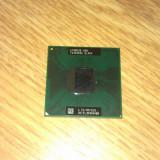 Procesor Intel Celeron 430 1.73 Ghz 1M 533 SL9KV - Procesor laptop, Intel Celeron M, 1500- 2000 MHz, Numar nuclee: 1, Socket: 478