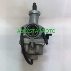 CARBURATOR ATV 150 -200CC - Carburator complet Moto