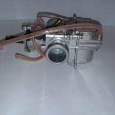 CARBURATOR ATV 250CC - Carburator complet Moto