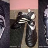Ghete fotbal Originale Adidas